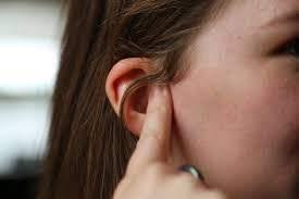 tinnitus-nasıl-tedavi-edilir