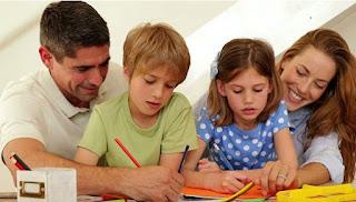 çocuk psikolojisi, aile eğitimi, aile danışmanlığı, ders çalışmak istemeyen çocukların eğitimi, çocuk yetiştirme rehberi, çocuk yetiştirmede aile rehberliği, çocuklar nasıl ders çalışır
