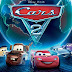 Cars 2 Full Movie In HINDI Dubbed HD [720p BluRay] Dual Audio (2011) Download