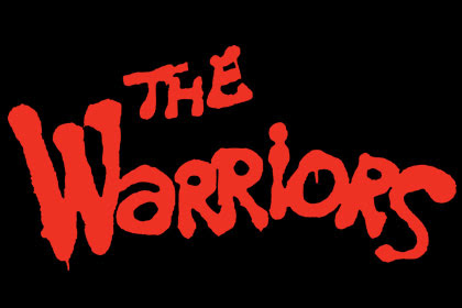 Games The Warriors PSP ISO Hight Compress