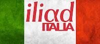 Iliad Italia, telefonia low-cost