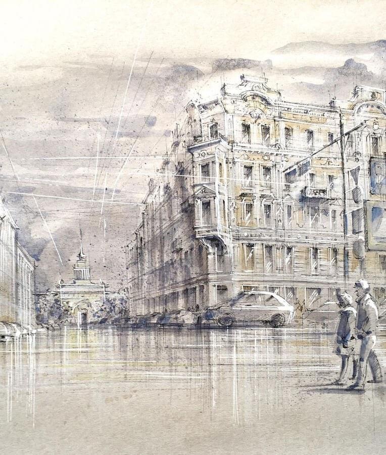 11-Gorokhe-Admiralty-Street-E-Vedernikova-www-designstack-co