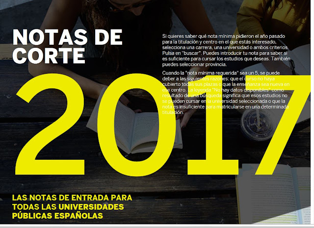 http://elpais.com/especiales/universidades/
