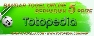 https://jayatopedtt3.com/wap/register?member=zovdar99