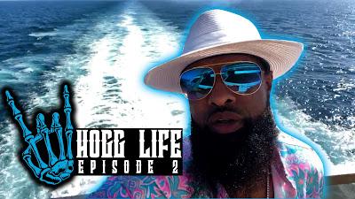 Slim Thug - Hogg Life Episode 2
