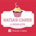 Katias Cakes