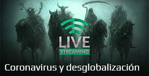 https://www.caminosdellogos.com/2020/03/coronavirus-y-desglobalizacion.html
