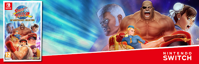 https://pl.webuy.com/product-detail?id=5055060948408&categoryName=switch-gry&superCatName=gry-i-konsole&title=street-fighter-30th-anniversary-collection&utm_source=site&utm_medium=blog&utm_campaign=switch_gbg&utm_term=pl_t10_switch_lm&utm_content=Street%20Fighter%2030th%20Anniversary%20Collection