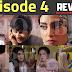 Ranjha Ranjha Kardi Episode 4 Review: Impressive & Engaging - Pakistani drama Hum TV
