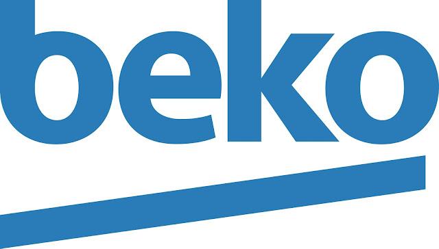 Antalya Beko Yetkili Servisi
