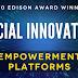 Tata Power Wins 2020 Edison Award in the field of Innovation