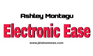 Electronic Ease