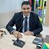 Vereador Alexandre Almeida apresenta projeto que facilita CNH para pessoas carentes no município de Cuitegi/PB.