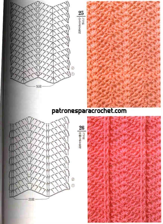 patrones-crochet