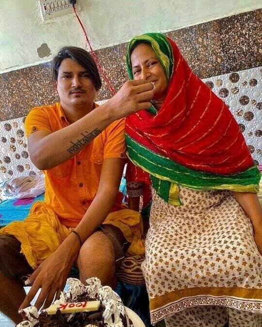 Amit Saini Rohtakiya Biography,  Age , Height , Net worth , Contact info , Wife in Hindi