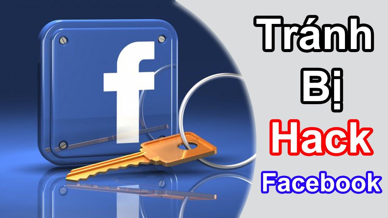 Hacker chèn mail, xóa số điện thoại của Facebook nạn nhân chiếm toàn quyền kiểm soát