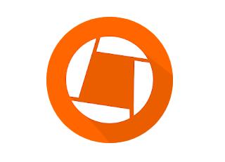 Genius Scan Plus - PDF Scanner Apk Free Download
