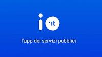 Come usare App IO per pagamenti, cashback e comunicazioni