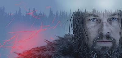 Cel Mai Bun Regizor: Alejandro G. Iñárritu - The Revenant