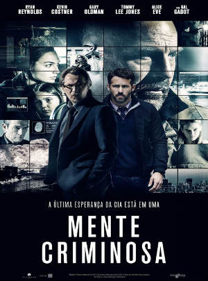Download Mente Criminosa Dublado Torrent
