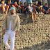 French Montana gravou novo clipe em seu país de origem, Marrocos
