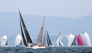 http://asianyachting.com/news/CCR19/China_Coast_Regatta_AY_Race_Report_2.htm