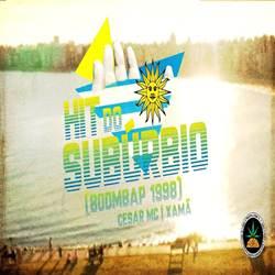 Baixar Hit do Subúrbio (Boombap 1998) - Cesar Mc e Xamã Mp3