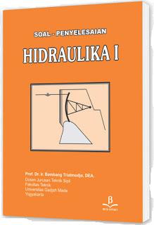 HIDRAULIKA 1 | SOAL PENYELESAIAN