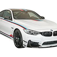 Mengenal Beragam Sensor Mobil BMW