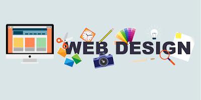 Web Desain yaitu jenis desain grafis yang ditujukan untuk pengembangan dan gaya tampilan  Pengertian, fungsi dan tujuan desain web
