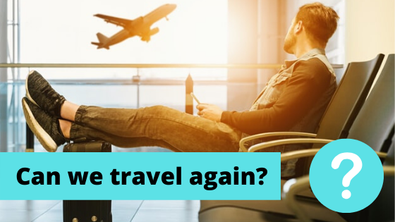 travel after coronavirus