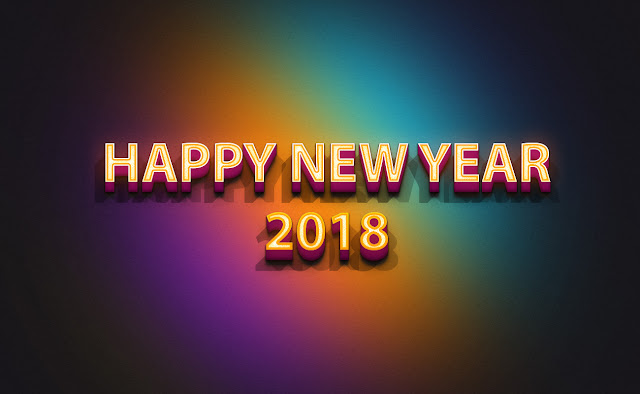 new year latest best img pic