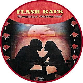 NIKELBACK BAIXAR CD
