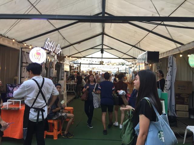 bangkok artbox 2017