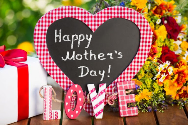 Best Happy Mother's Day Messages To Friends 2018