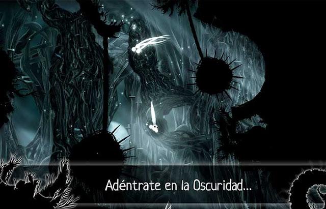 evil cogs misterio aventura