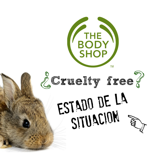 the body shop cruelty free natura