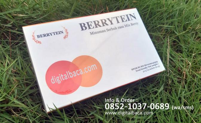 testimoni berrytein, berrytein, nutrisi mata berrytein, harga berrytein, khasiat berrytein, berrytein firaxis,