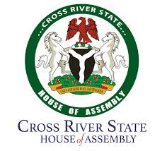 C'R State House Of Assembly fix July 2 for confirmation of Barr Ogar Eba's nomination as DG Due Process.