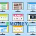Free Blog Website कैसे बनाये ?