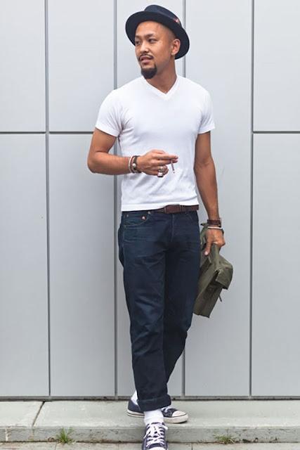 converse-all-star-masculino-dicas-para-usar-chapeu-masculino-como-usar