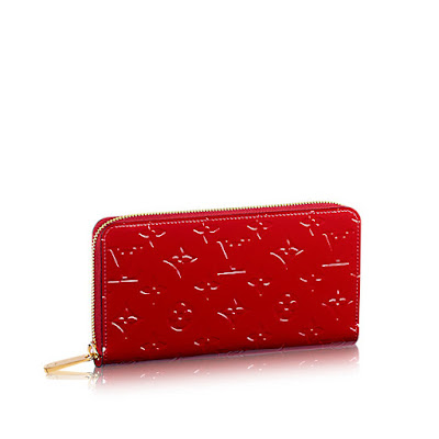 Louis Vuitton Zippy Wallet Louis-vuitton-zippy-wallet-monogram-vernis-leather-small-leather-goods--M90200