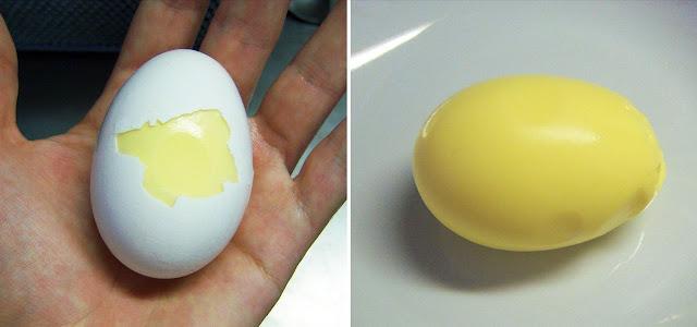 Αυγά, Διατροφή, Εποχικά, Ιδέες, Ορεκτικά, Πάσχα, Σπιτικές Συνταγές, Συνταγές, hacks, Παιδί,
