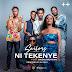 Audio:Sailors ft Nadia Mukami-Ni Tekenye|Mp3 Audio Hit Song