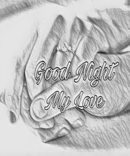 Good Night love Images Free Download,good night images