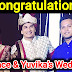 Prince & Yuvika's Wedding: Sohail Khan, Sunil Shetty, Irfan Pathan & Other Stars Attend