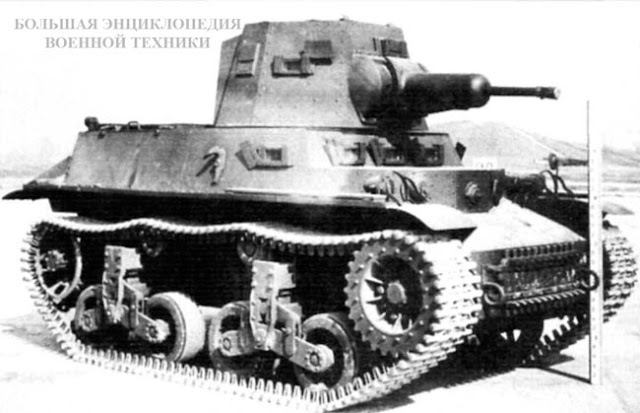 Танк CTMS-1TB1. В 1942 году эти машины по ленд-лизу были предоставлены Кубе. Состояли на вооружении кубинской армии до середины 1960 гг.