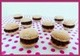 http://diebackprinzessin.blogspot.co.at/2014/01/macarons-2-versuch.html