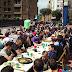 Bagatza acoge este sábado 13 de mayo el día de cuadrillas 'Kuadrila Eguna'