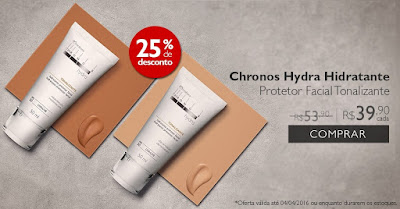 http://rede.natura.net/espaco/roquejoibesp/chronos-hydra-hidratante-protetor-facial-tonalizante-fps-30-fpuva-10-50-ml-46521